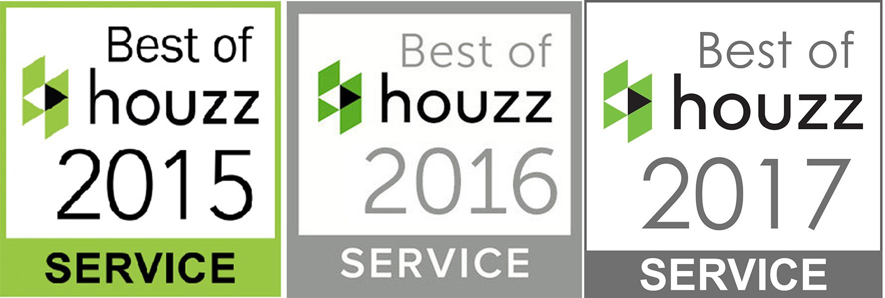 best-of-houzz-2015-16-17