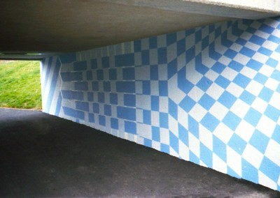 Ashley-Phillips-1st-Public-art-Mural-Bracknell-underpass-1990-b