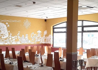 Ashley-Phillips-mural-at-Mehfil-Indian-Restaurant-2b