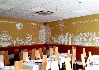 Ashley-Phillips-mural-at-Mehfil-Indian-Restaurant-3