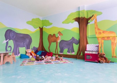 Glartique-by-Ashley-Phillips_Nursery-Mural_Hendon-1