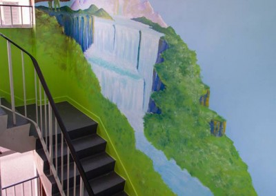 Glartique-by-Ashley-Phillips_Nursery-Mural_Hendon-10