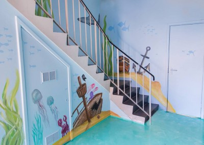 Glartique-by-Ashley-Phillips_Nursery-Mural_Hendon-12