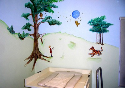 Winnie-the-Pooh-mural-by-Ashley-Phillips-2