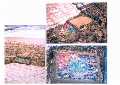 beach-art-public-art-from-plastic-waste-washed-on-to-beach-world'