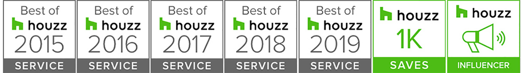 best-of-houzz-2015-16-17-18-19